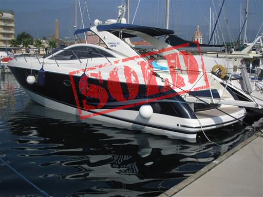 Absolute 45 sold