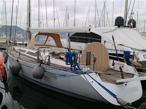 New Arrival Batic 50