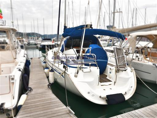 New arrival Bavaria 33 Cruiser