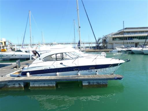 Price reduction Bavaria 33 Sport HT