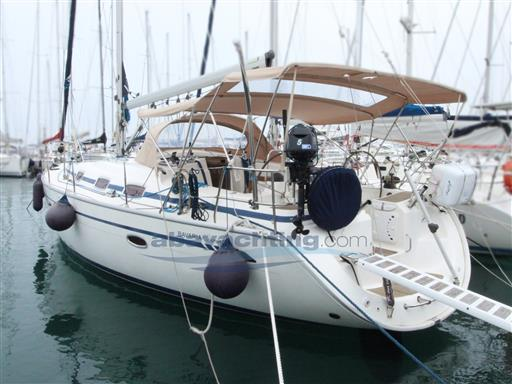 New arrival Bavaria 42 Cruiser