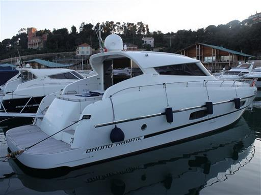 Price reduction Primatist G53