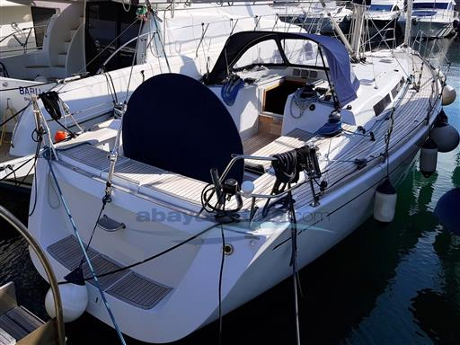 Price reduction Grand Soleil 43 B&C