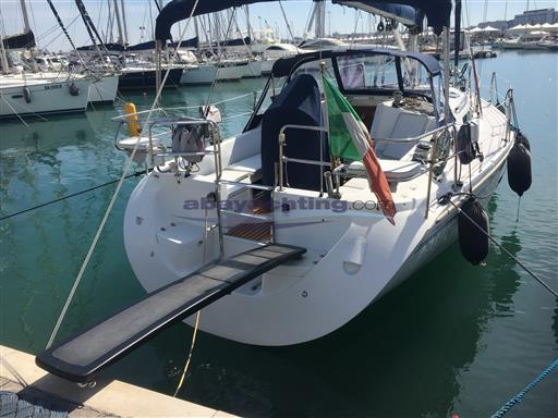 New arrival Catalina 350