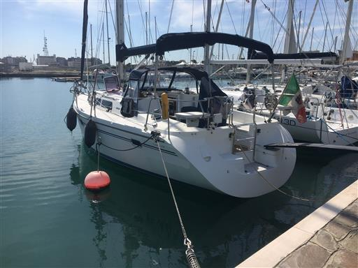Price reduction Catalina 350