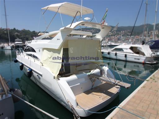 New price for Enterprise Marine 420