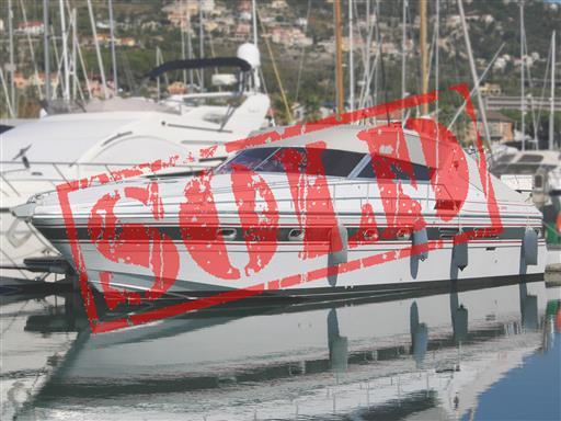 Giorgi 46 sold