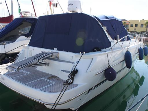 Price reduction Mira 37