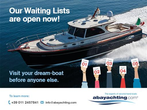 Our Waiting Lists are open. Book now!