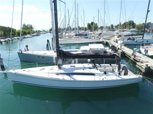 Price reduction Sly 47 2006