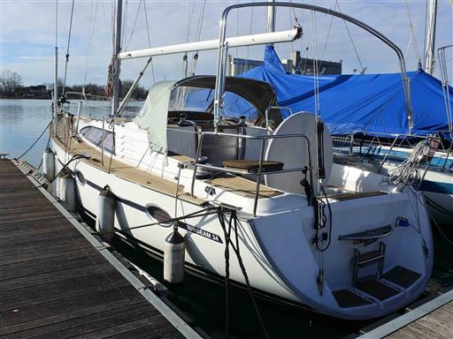 Price reduction Sunbeam 34.2
