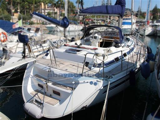 New arrival Sunbeam 37