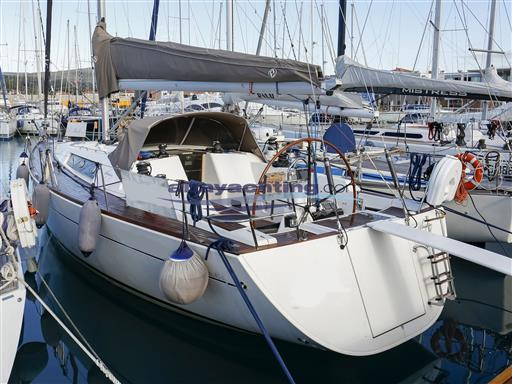 New price for Wauquiez 45 s