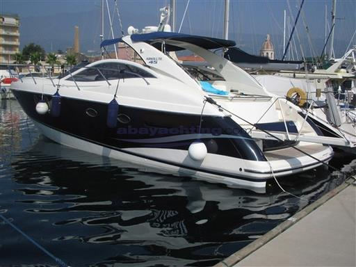 New arrival Absolute 45
