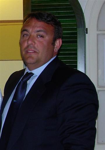 Guglielmo Lazzara