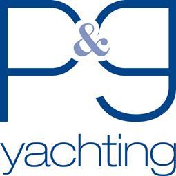 P&G Yachting