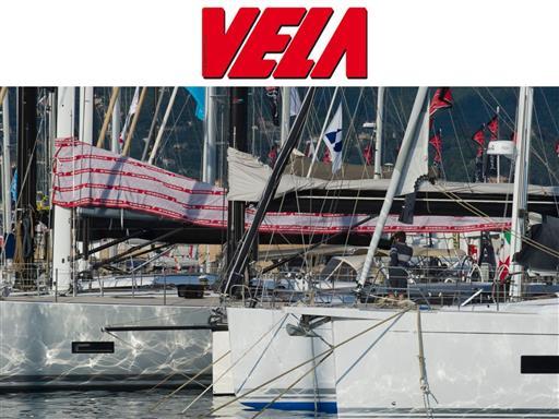 Giornale della Vela ha pubblicato un nuovo articolo che parla di noi!