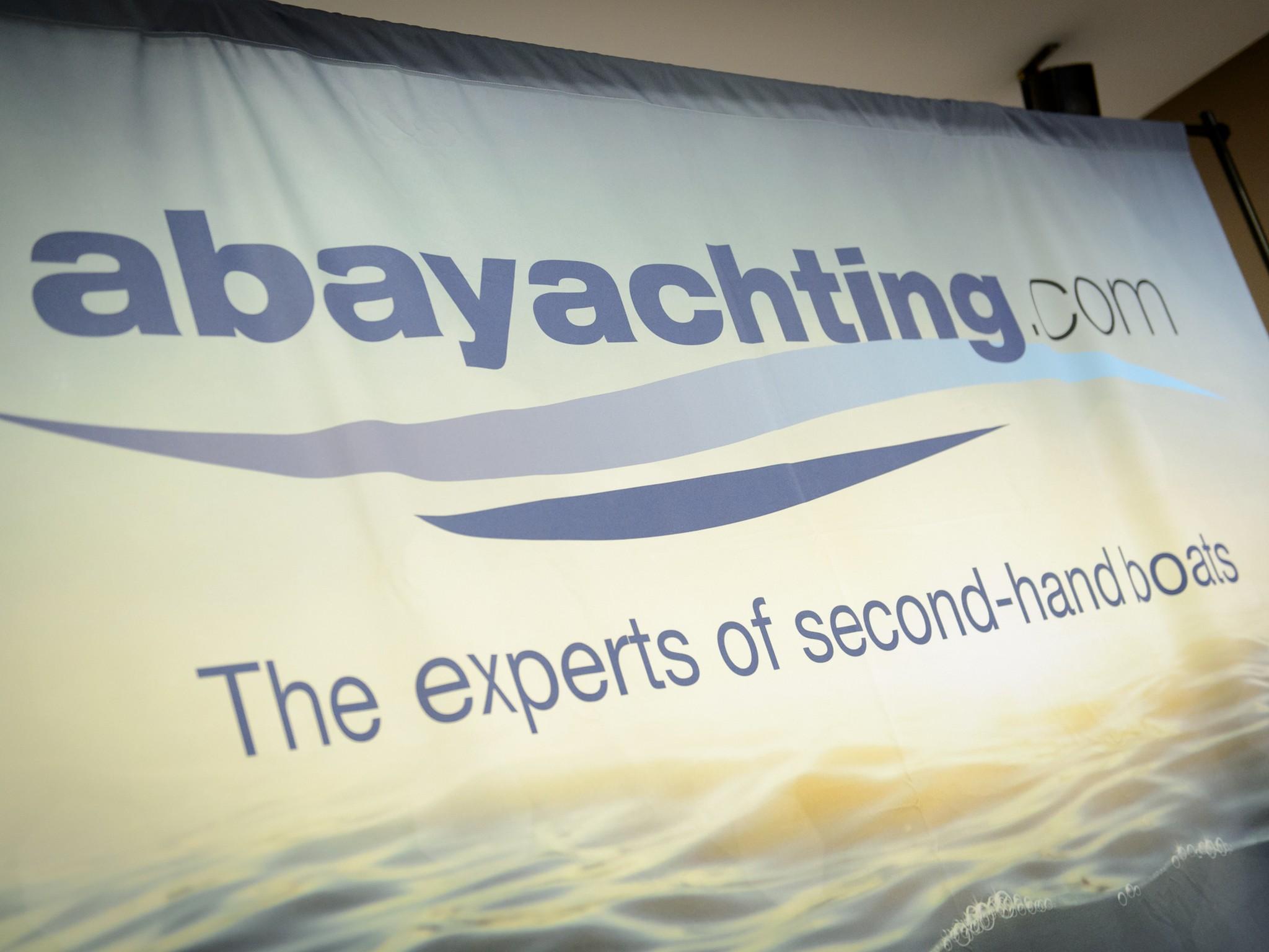 Abayachting Meeting 2017