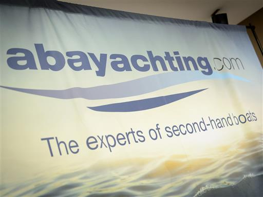 Abayachting Meeting 2017