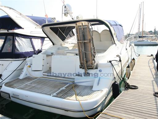 Price reduction Mira 43